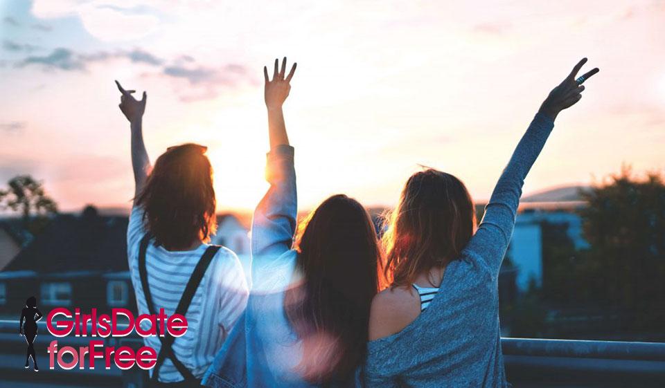 GirlsDateForFree Recensione 2021