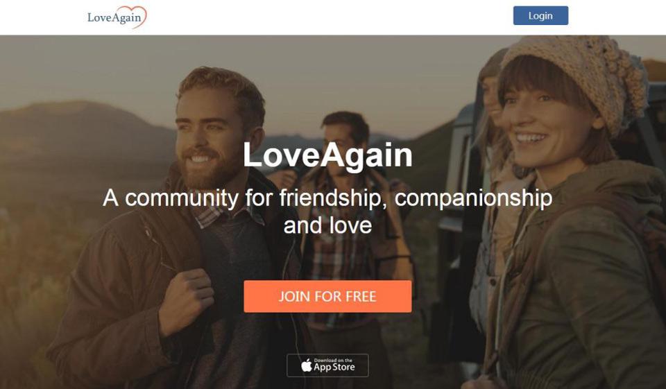 LoveAgain Opinión 2021