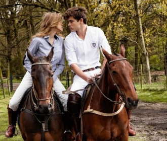 EquestrianSingles Review — What Do We Know About It?