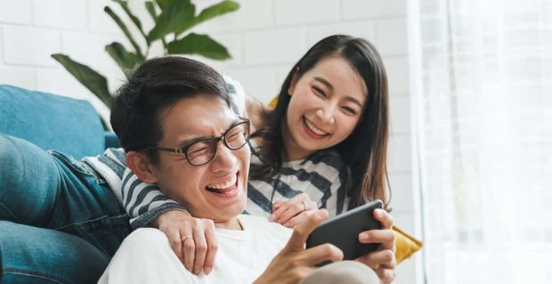 25 beste Aziatische dating-apps voor 2021